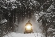 Officials to discuss 3-state snowmobile Free ride dates